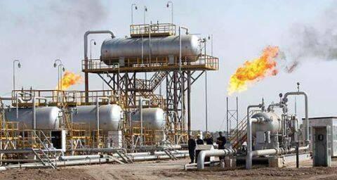 أميركا تبيع ملايين براميل النفط من الاحتياطي الاستراتيجي