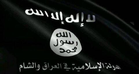 مؤيدون لداعش ينشرون تسجيلا مصورا لرهينة ألماني يعتقد أنه خطف قبالة سواحل الفلبين في تشرين الثاني