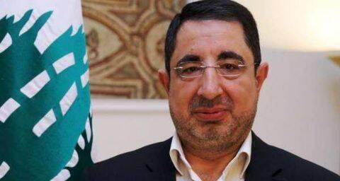 الحاج حسن قبل جلسة مجلس الوزراء: لا تزال هناك آراء متضاربة حول موضوع السلسلة والنقاش في كافة الملفات الأخرى هادئ وإيجابي