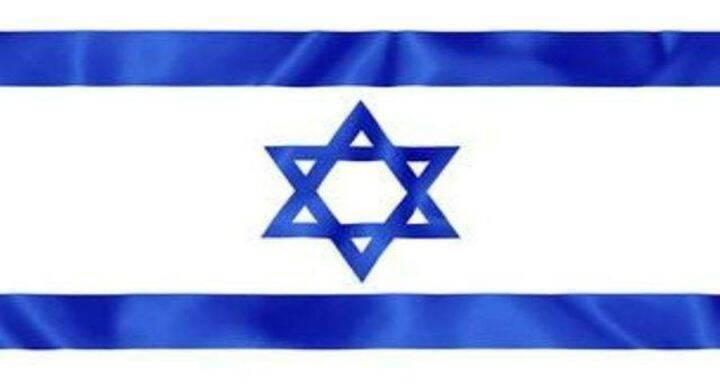 مسؤول إسرائيلي: نرغب في تصدير الغاز الطبيعي عبر تركيا
