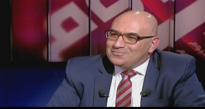 شارل جبور: الخلاف مع حزب الله يتجه الى الإتساع وليس الى الإنكفاء