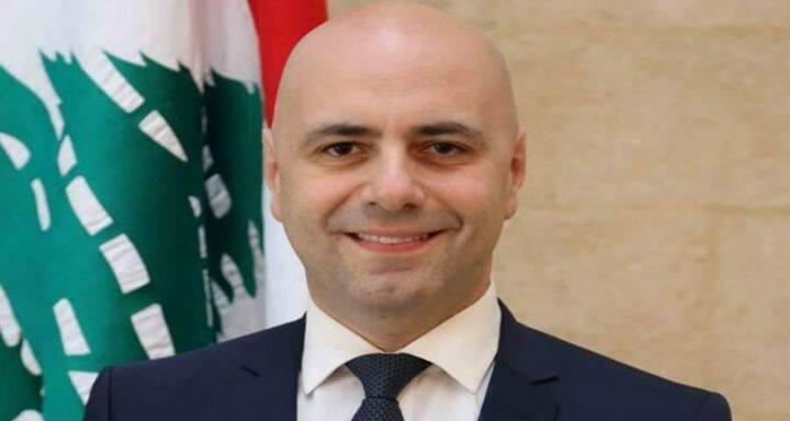 غسان حاصباني