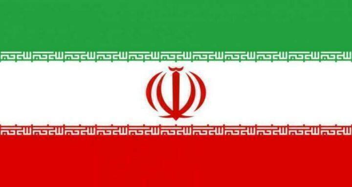 القاء القبض على خلية ارهابية بايران تخطط لزعزع الاستقرار بالانتخابات