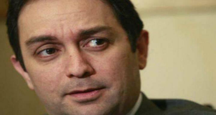 بارود ناشد الحايك وضع حد لتباطؤ متعهد مؤسسة كهرباء لبنان في جعيتا