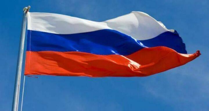الدفاع الروسية: مناورات بحرية روسية قبالة السواحل السورية