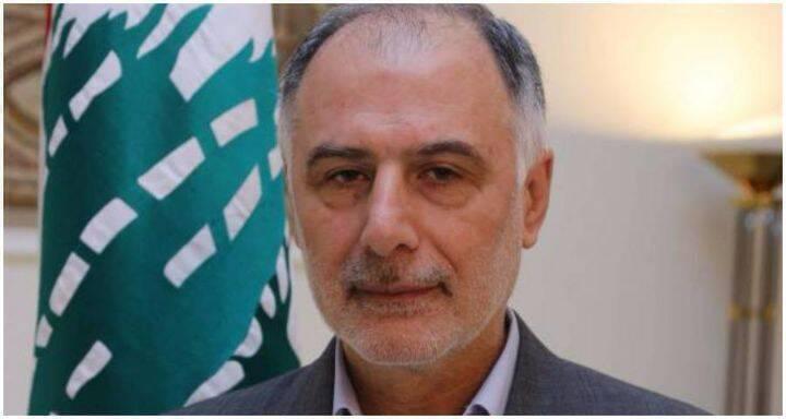 محمد فنيش
