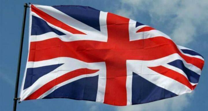 وزير الدولة البريطاني للشؤون الأمنية يثني على جهود الأمن العام في مكافحة الإرهاب