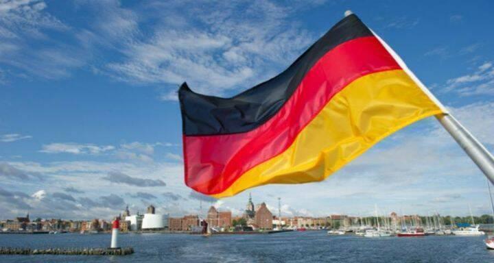 المانيا