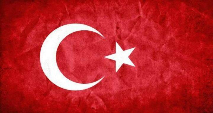 الدفاع التركية:وزير الدفاع التركي يبحث مع نظيره القطري الأزمة الخليجية