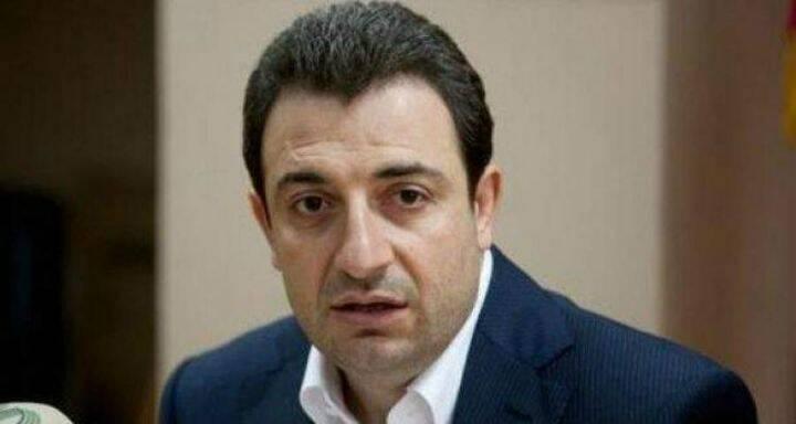 أبو فاعور: آن الأوان لأن تتواضع السياسة إلى حدود حاجات المواطن