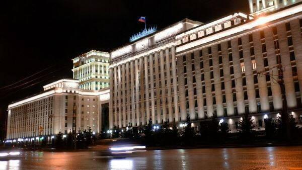دفاع روسيا: الأمم المتحدة توصل 200 طن من المساعدات الإنسانية إلى حمص