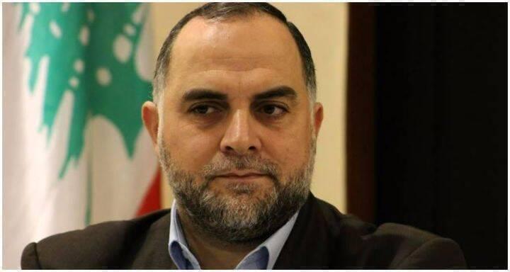 احمد الأيوبي