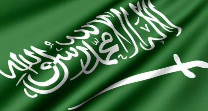 وفاة 10 أشخاص جراء حريق في ورشة للنجارة شرق الرياض