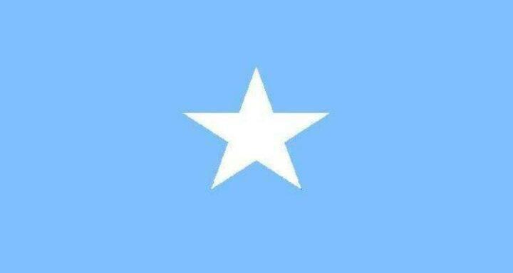 ارتفاع عدد ضحايا تفجير الصومال الانتحاري إلى 137 قتيلا
