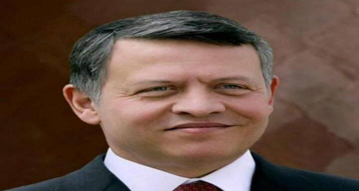 ملك الأردن: سنمنع أي محاولات لتغيير الوضع في القدس