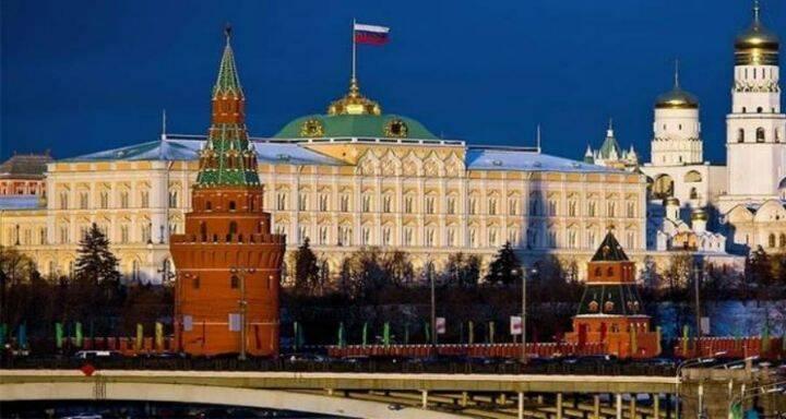 موسكو ترحّب بالموقف الأميركي بشأن كوريا الشمالية