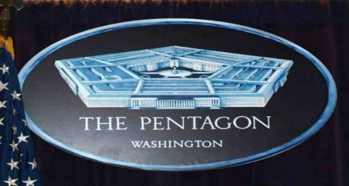 البنتاغون: من الممكن منع إيران من نشر أسلحة في الشرق الأوسط