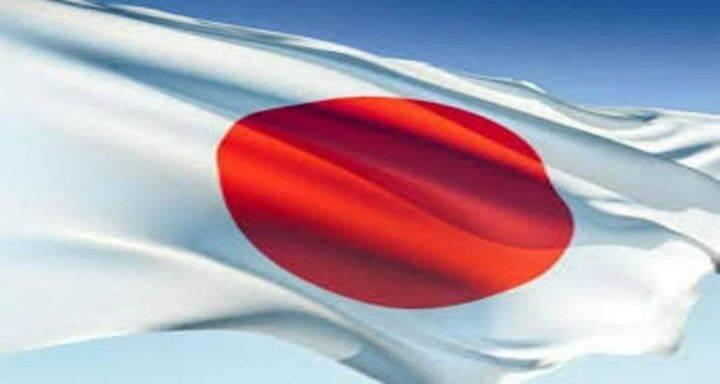 اليابان تنوي زيادة موازنتها الدفاعيّة