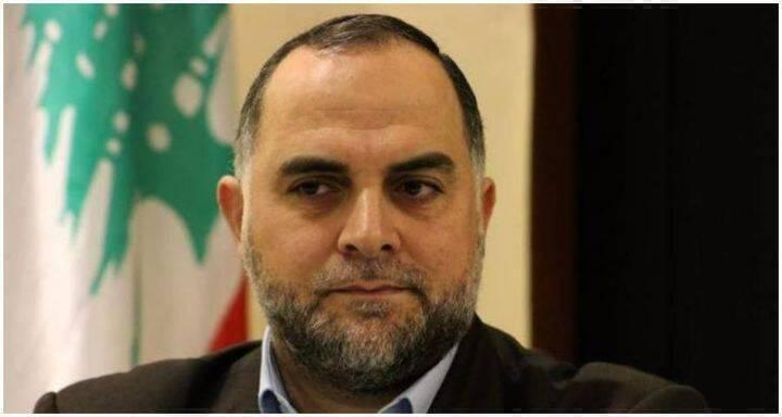 أحمد الأيوبي