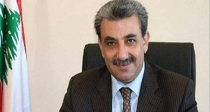 نضال طعمة: خطورة الملف النفطي تكمن في التهاء اللبنانيين عن التحضير للانتخابات