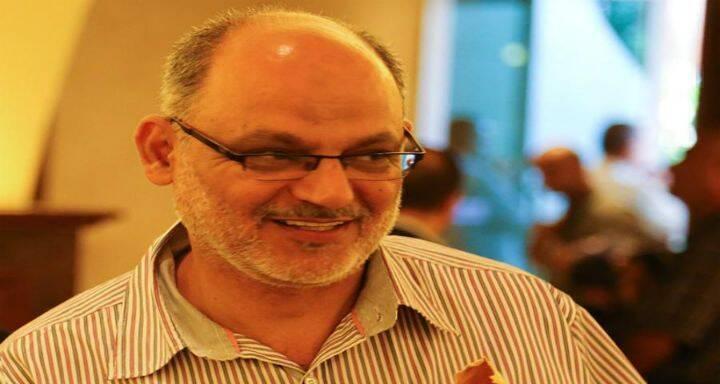 قاسم قصير