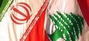 فرنسا تمتحن إيران في لبنان