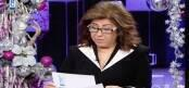 هل صدقت ليلى عبد اللطيف في توقعها حول ملف العسكريين؟