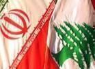 لا شكّ بأنّ تصريح الرئيس الفرنسي محاولة للكشف عن مصداقية إيران