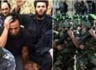 إنه شعار أهالي العسكريين المخطوفين بعد مرور سنة كاملة على إختطاف