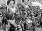 اليوم تحيى إيران ذكرى انتصار ثورتها التي أنهت بالنظام الملكي