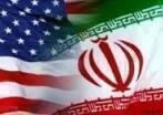 كشف مسؤول ايراني عن تبادل رسائل بين ايران والولايات المتحدة حول