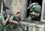 ان احدا لا يستطيع ان يجزم بان معركة طرابلس الاخيرة قضت على مكامن