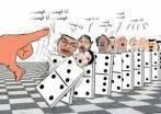 لم تكن الديمقراطية في أحسن حالاتها إبان الصعود القومي العربي في