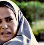 أعلنت النجمة التونسية هند صبري أنها تعمل حالياً على تصوير فيلم زهرة حلب الذي يدور حول ظاهرة جهاد النكاح، وخطف أو تطوع الفتيات للانضمام في صفوف الجماعات المتطرفة.     كما يتناول الفيلم، الذي يخرجه رضا الباهي، طرق ووسائل الا