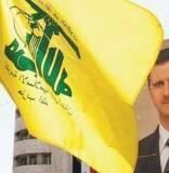 ثمّة سؤال يُطرح في مجالس اللبنانيين، وينقسمون حول الإجابة عنه على نحو انقسامهم حول كل شيء: هل سيُهزم حزب الله في سوريا؟ وهو يُطرح بصيغة أخرى أيضاً: هل سينتصر حزب الله في سوريا؟      والحال أن حزب الله لا يقاتل لوحده في سور