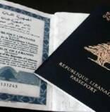 ليست محاولة الشيخ أحمد الأسير الفرار إلى نيجيريا مروراً بالقاهرة باستخدام جواز سفر مزوّر حالة التزوير الوحيدة التي شهدها لبنان والعالم، لكن هذه الحالة ومثيلات لها كانت من الأسباب التي استدعت اتخاذ خطوات جديدة للحدّ من حالا
