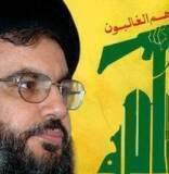 لا تفسير منطقيا لمسلك «حزب الله» اللبناني في سورية ولبنان والعراق، غير أنه سلوك محششين. لا نحب أن نلقي الكلام على عواهنه، فهذا العمود المغضوب عليه من رئيس التحرير، لا يأتي بمثل هذه المعلومات من عنده، فقد أعلنت المخابرات الأ