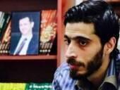 أكد القيادي في الحزب العربي الديمقراطي علي فضة، في تصريح تلفزيوني،