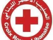 سقوط الطفلة ن. ح، البالغة من العمر 5 سنوات، من الطابق الثاني في منزل