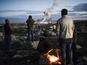 فوجئ كثيرون بالتبدّل السريع في طريقة تعاطي المسؤولين الاميركيين والأتراك مع المعارك الدائرة بين «داعش» وبين الكرد المدافعين عن مدينتهم عين العرب (كوباني).   فبعد أن كان إنقاذ «عين العرب» خارج أولويات الاستراتيجية الاميركية