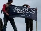 أفاد نشطاء معارضون لصحيفة الحياة أنّ جبهة النصرة بدأت تسير على خطى تنظيم داعش في المناطق الخاضعة لسيطرتها في شمال غربي سوريا.      وأضاف النشطاء إنّ جبهة النصرة والجبهة الإسلامية تنويان تشكيل هيئة مشتركة لإدارة المناطق الم