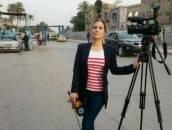 خلص تقرير رسمي تركي الى أن المصورة جودي ايريش التي كانت تقود سيارة الصحافية الللبنانية الاميركية سيرينا سحيم التي قضت في جنوب شرق تركيا في 19 تشرن الاول هي المتهم الوحيد في الحادث.   وقتلت سيرينا، وهي مراسلة تلفزيون برس تي في