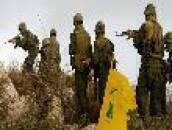 """قبل أن تستفيق قواعد """"حزب الله"""" من آثار الصدمة العنيفة التي أصابتها الشهر الماضي، عقب مقتل 12 من مقاتلي الحزب وإصابة العشرات في مواجهات مع كتائب معارضة لنظام الأسد في بلدة بريتال، مني """"الحزب"""" بخسارة جديدة تمثلت في مقتل 4 من مق"""