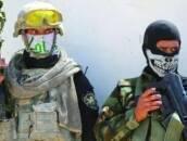 في حين تتركّز أنظار العالم على الفظائع التي يرتكبها «داعش» حيثما حل، من العراق وسوريا إلى ليبيا، فإن الخطر الكبير الذي تشكله الميليشيات الشيعية في العراق والدول المجاورة، وبالذات تلك المرتبطة مباشرة بإيران، لا يحظى بأي اهتم