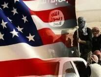 كل الخبراء العسكريين وكل من يتعاطى الشأن السياسي يؤكدون على أن الضربات الجوية غير كافية للقضاء على تنظيم داعش. والجميع يعرفون أنه لا يمكن سحق هذا التنظيم المتوحش من دون وجود قوات برية على الأرض. وبالتالي لا بد من اتخاذ قرار
