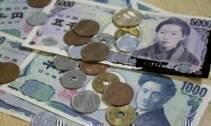 ارتفع الين الياباني واليورو يوم الثلاثاء بفعل مخاوف بشأن الاقتصاد