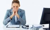 تتزايد الدلائل على ارتفاع ضغوطات العمل في عالمنا المتسارع اليوم