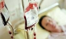 اكتشف باحثون من جامعة كولومبيا وجود فيروسجديد في الدم أثناء فحوص