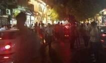 ضجت العاصمة السورية دمشق، منذ أيام، بخبر موت فتاة مجهولة الهوية،