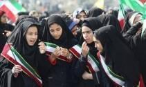 أطلق مجموعة من الشباب الإيرانيين تطبيقا اجتماعيا جديدا لنظام